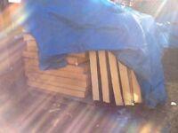8x celotex insulation