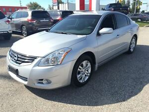 2012 Nissan Altima 2.5 S Cambridge Kitchener Area image 2