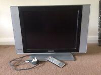 """Philips 20"""" TV (20PF4121/05)"""