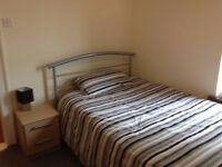 Student Room To Rent - Derry City Centre