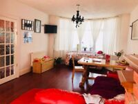 £1,675.0.00 PCM - 3 BED TERRACED HOUSE TO RENT IN BARKING IG11 - CALL ME NOW!!!