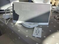 Bose Series II SoundDock