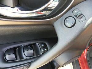 2014 Nissan Rogue SV Kawartha Lakes Peterborough Area image 18