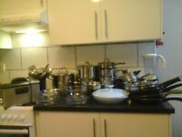 BARGAIN CHEAP House funiture for sale all good conditon,