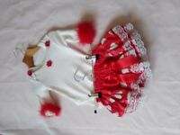 Baby Clothes Joblot