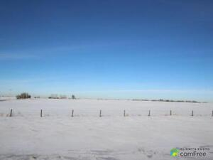 $3,500,000 - Arable Land for sale in Rocky View
