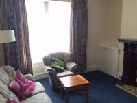 BARGAIN! One bedroom flat on Rosebank Terrace