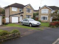 Renault Laguna 2.0 Automatic* Low Mileage* Mot* Part Leather seats*1 Former keeper*