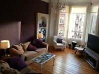 No longer available 2 BEDROOM FLAT IN SHAWLANDS