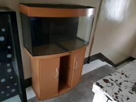 Juwel 180 beech tank for sale