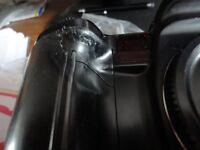 Minolta Dynax 700si: Spares or Repair.