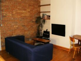 First floor 1 bedroom flat for rent on British Road, Bedminster BS3 3BZ