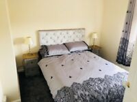 STUNNING DOUBLE ROOM IS AVAILBLE TO LET IN ROMFORD