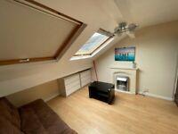 1 bedroom flat in 2 Mafeking Mount, LEEDS, LS11