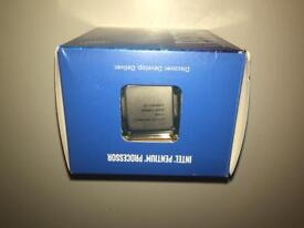 Pentium G4400