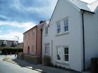 1 Bedroom First Floor Apartment in the Seaside Village, Charmouth in Dorset