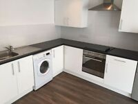 *NO AGENCY FEES* FIRST FLOOR APARTMENT* WHITE GOODS* CLOSE TO CITY CENTRE AND BEACH*