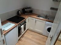 Studio Annex To Rent. Furnished, Bills Included. Free WIFI - Enthanet Port - Single occupation ONLY