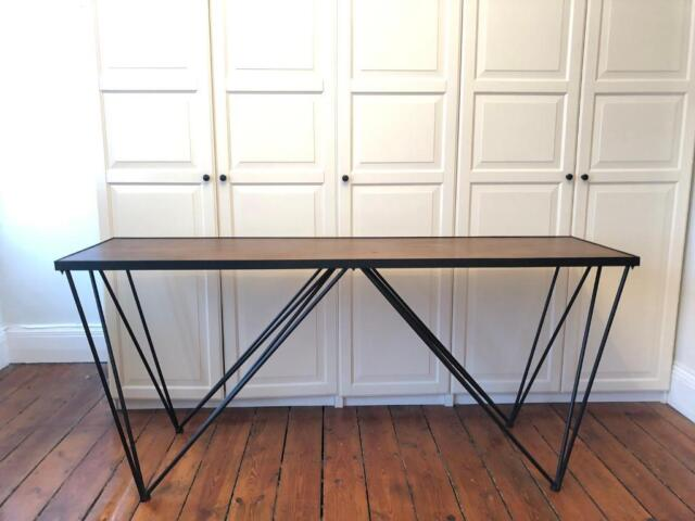 huge selection of 1461f 83f3f Extra Large Console table | in Wandsworth, London | Gumtree