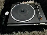 Technics SL-BD21U Turntable