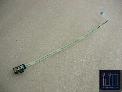 - Compaq A900 LED Board W/ Cable LS-3984P