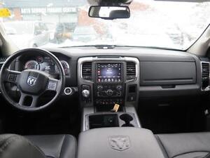 2014 Dodge Ram 1500 Cambridge Kitchener Area image 14