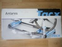 Tacx Antares Rollers T1000 (Taking offers)