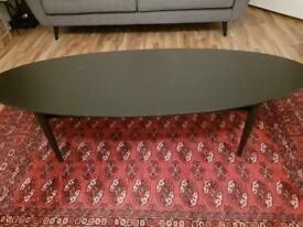 Ikea coffee table (pick up Bothwell)