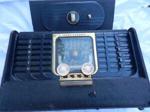 TubeRadios1 additionally Omnidirectional Vhf Antennas Diamond e as well Vintage Grundig Radios additionally Cobweb further 271701193251. on tube multiband radios