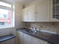 Norwich City Centre Un-furnished Studio Apartment To Rent Fantastic Location