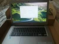 ACER 14 Chrombook/Laptop