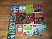 Large bundle of childrens books. 50+ books.