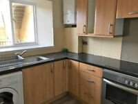 BARGAIN 2 BEDROOM FLAT IN FORFAR TOWN CENTRE - NEWLEY UPGRADED