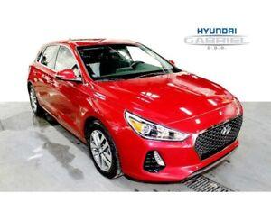 2018 Hyundai Elantra GT GL AUTO GL, JAMAIS ACCIDENTÉ, UN