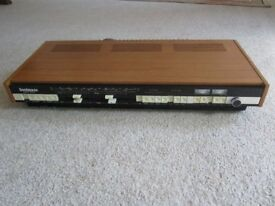 Goodmans Module 90 AM/FM Stereo Receiver