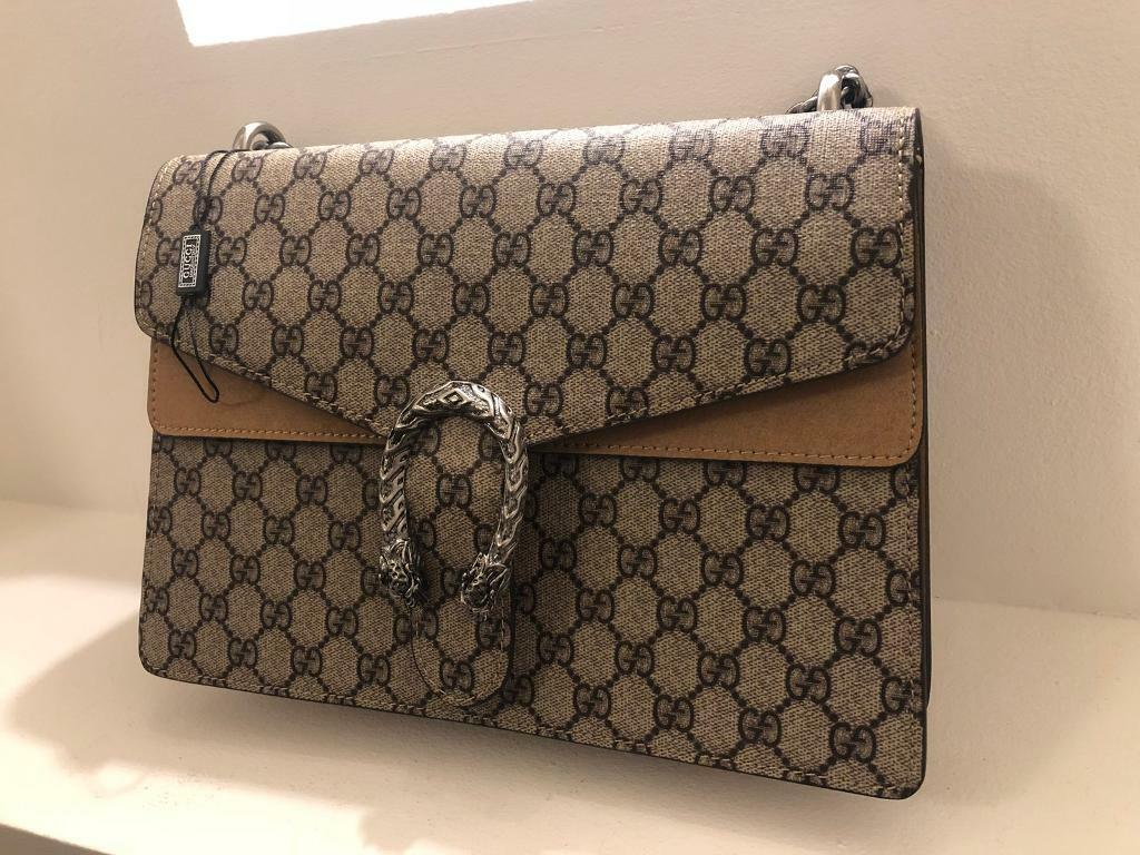 9ee7a555ae6d Gucci Dionysus Shoulder Bag | in Huddersfield, West Yorkshire ...