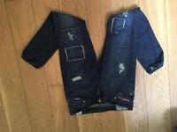 Women's Superdry jeans