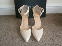 Roberto Vianni shoes