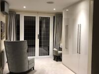Maintenance Refurbishments Loft Extension Free Estimation Free Architect Design Proposal All London.