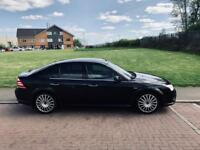 2006 (56) FORD MONDEO ST 2.2 TDCI / MAY PX OR SWAP