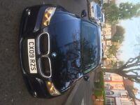 BMW 320D 2009 Automatic