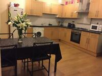 Massive twin room in Clapham - NO AGENCY FEE!!
