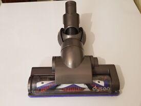 Genuine Dyson DC35 dc44 dc59 v6 Vacuum Cleaner Motor Head