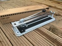 330MM Manual Tile Cutter
