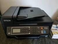 Epson printer £65 ono
