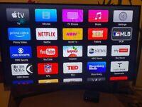 "Samsung 40"" UE40J5100 Full HD + Apple TV"