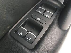 2013 Volkswagen Passat Comfortline Kitchener / Waterloo Kitchener Area image 15