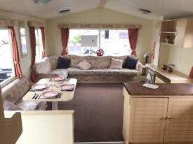 Static caravan for sale payment options available apply to day 12 month season 4*park morecambe