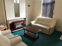 House to rent 3 bedroom house rent is £375 per month st Stephens road BD5