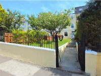 SPACIOUS MODERN 3 BED 2 BATH MAISONETTE/FLAT AVAILAB.TO LET IMMEDIATELY CENTRAL DOUGLAS, ISLE OF MAN